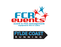 Fylde Coast Running