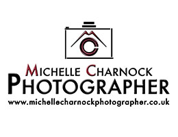 Michelle Charnock Photographer